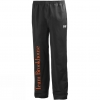 Helly Hanson Waterproof Trousers