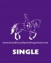 Membership - Single